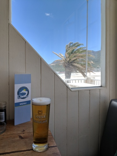 Dunes Beach Bar