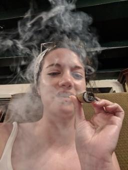 hotel conde de villanueva havana smoke cigar cuban